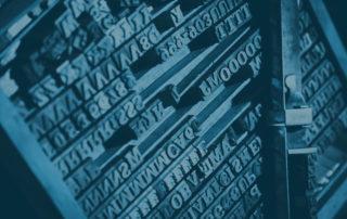 Wie ist die optimale Keyword-Density?
