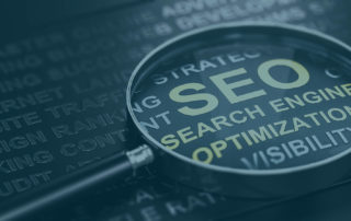 Suchmaschinen-Optimierung - Was ist SEO?