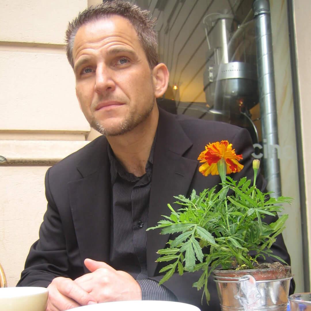 Dieter Schrohe -Leadagent