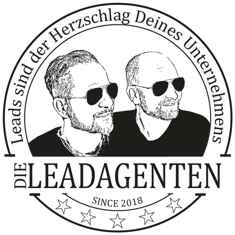 Digitale Marketing Agentur Mainz | Die Leadagenten
