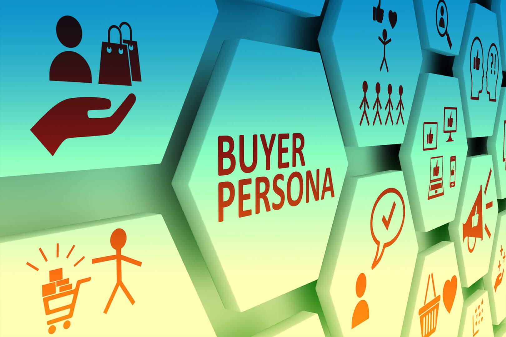 Buyer Persona im digitalen Marketing