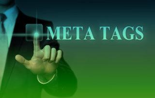 Meta Tags und Suchmaschinenoptimierung