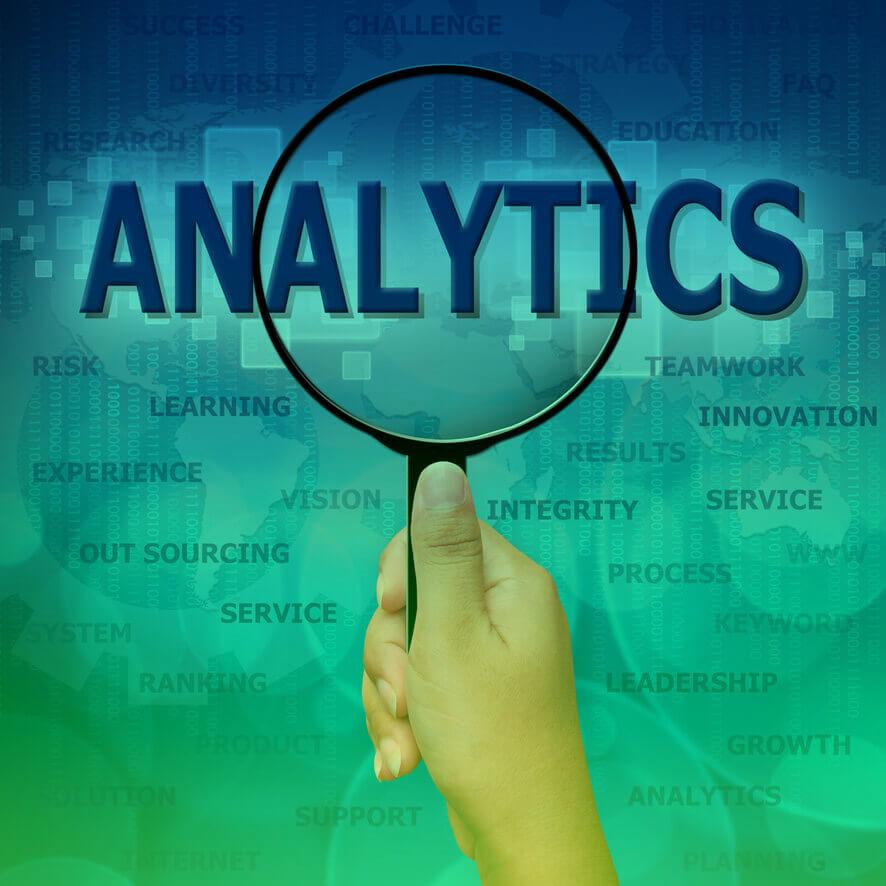 Webanalyse - H1-Überschriften prüfen
